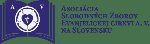 Stanovisko Asociácie k oznamu predsedníctva ECAV vo veci uznesenia synody 2019 v Prešove