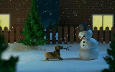 Snehuliakovo