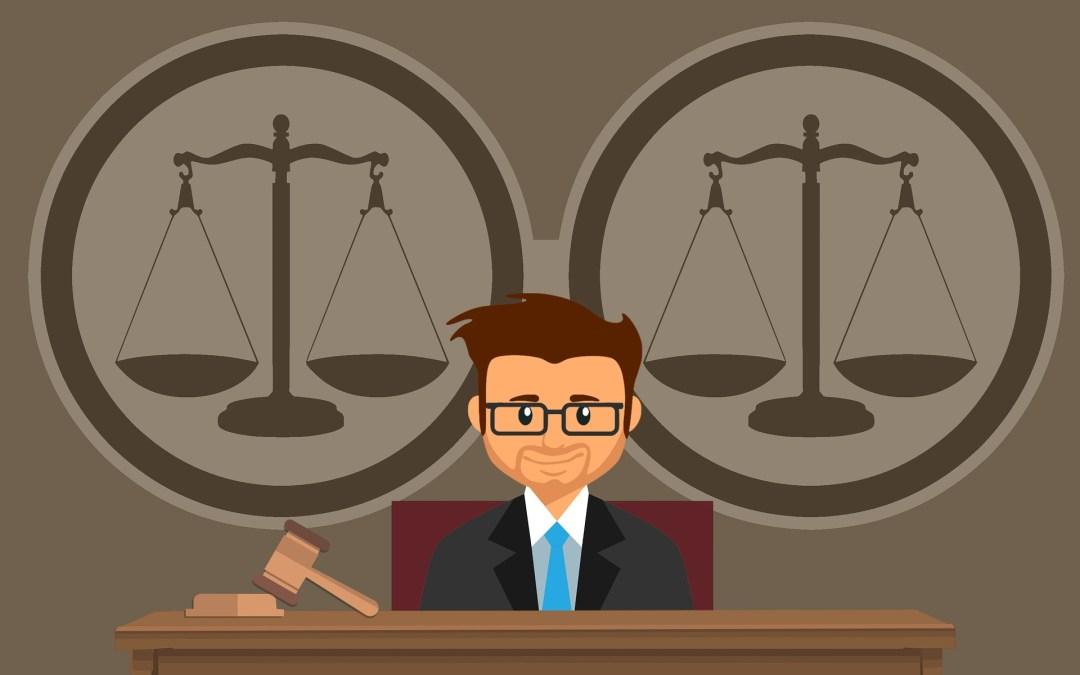 Žaloba bývalých konateľov proti spoločnosti Reformata bola zamietnutá!