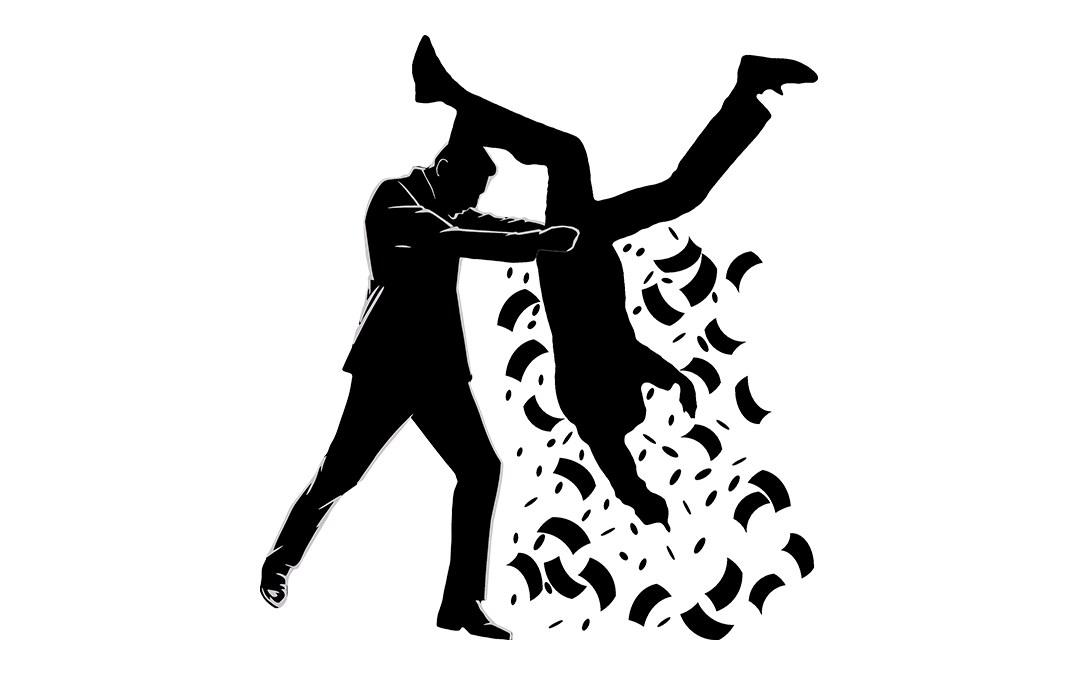 Kde chýbajú peniaze a odkiaľ ich vziať?
