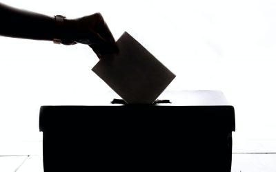 Termíny volieb generálneho dozorcu