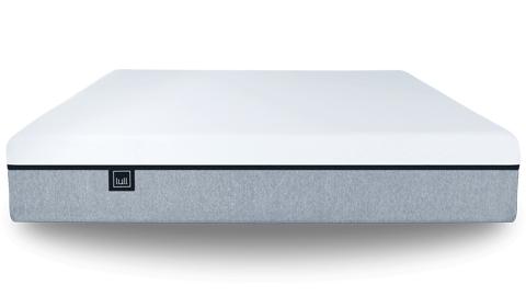 best foam mattress review, Lull mattress review
