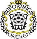 KSC LOKEREN