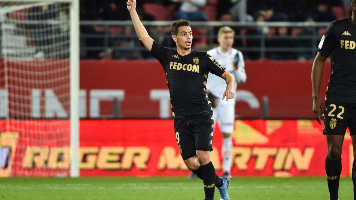 Ligue 1 : Monaco, le roi du sprint