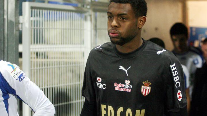Rétro : La saison 2007/2008 de l'AS Monaco