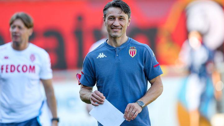 Kovac : « je déteste perdre »