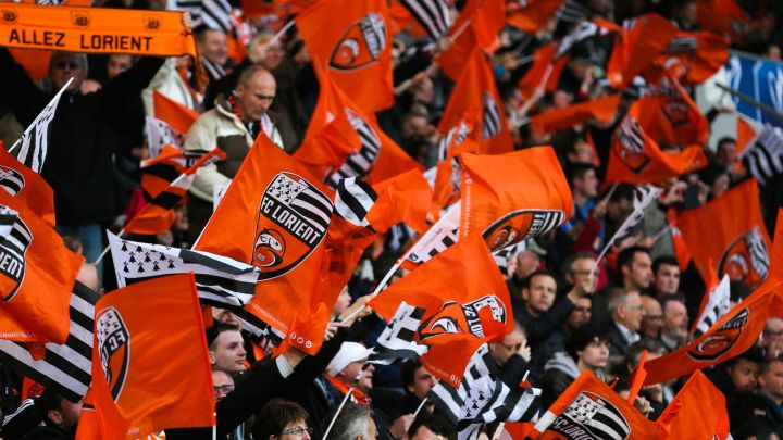 FCL-ASM : L'interview du supporter adverse
