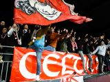 Supporters Brest