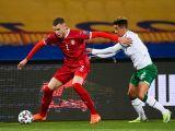 Sélections : La Serbie défaite face au Japon