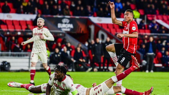 PSV-ASM : Les Tops et les Flops