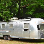 Our Airstream Buying Story