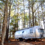 Airstream Livin': A Six Month Update