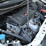 Frugal Friday: DIY Car Maintenance