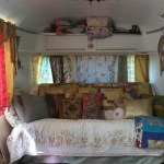 The Small Life: Dre's Free-Spirited Airstream
