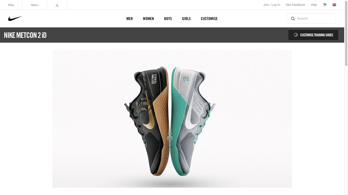 Nike Metcon 2 RELEASE DATE & iD DETAILS! As Many Reviews As Possible