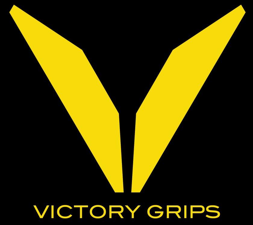 victory_grips_wordmark_dark_012680