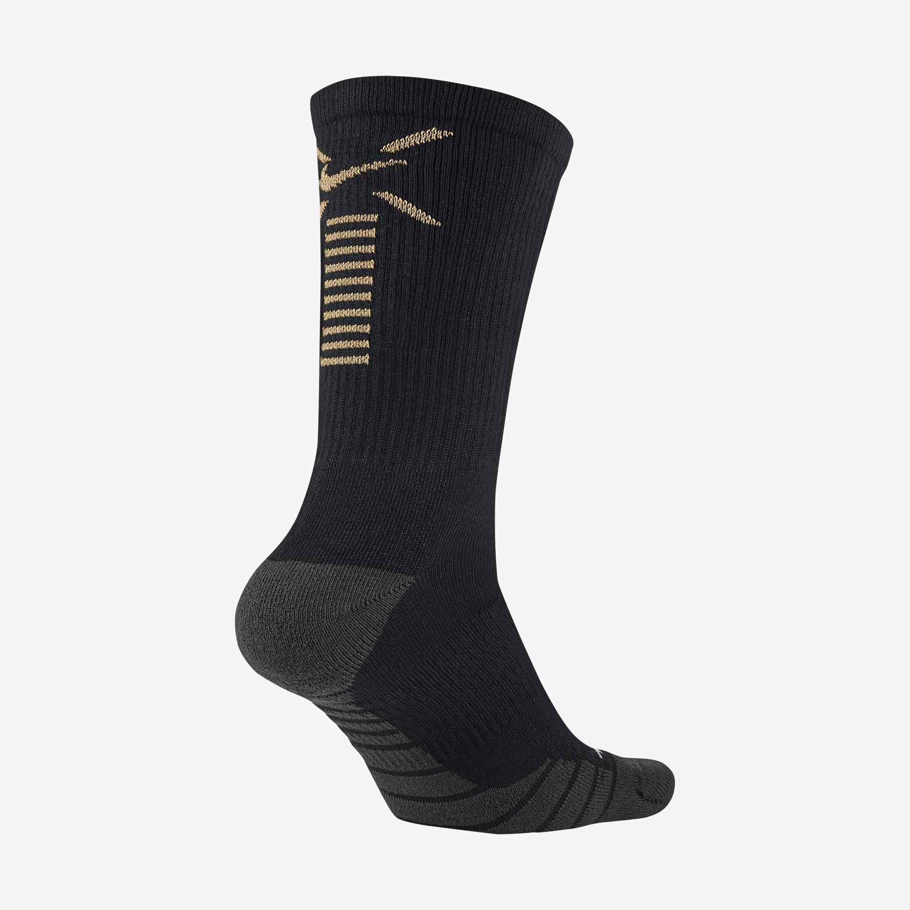 dry-cushion-crew-training-socks