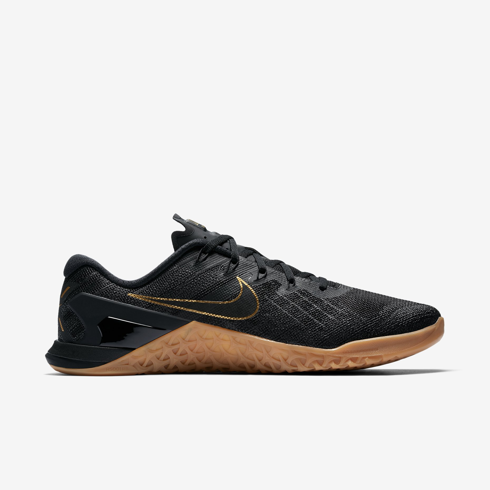 metcon-3-x-mens-training-shoe (2)