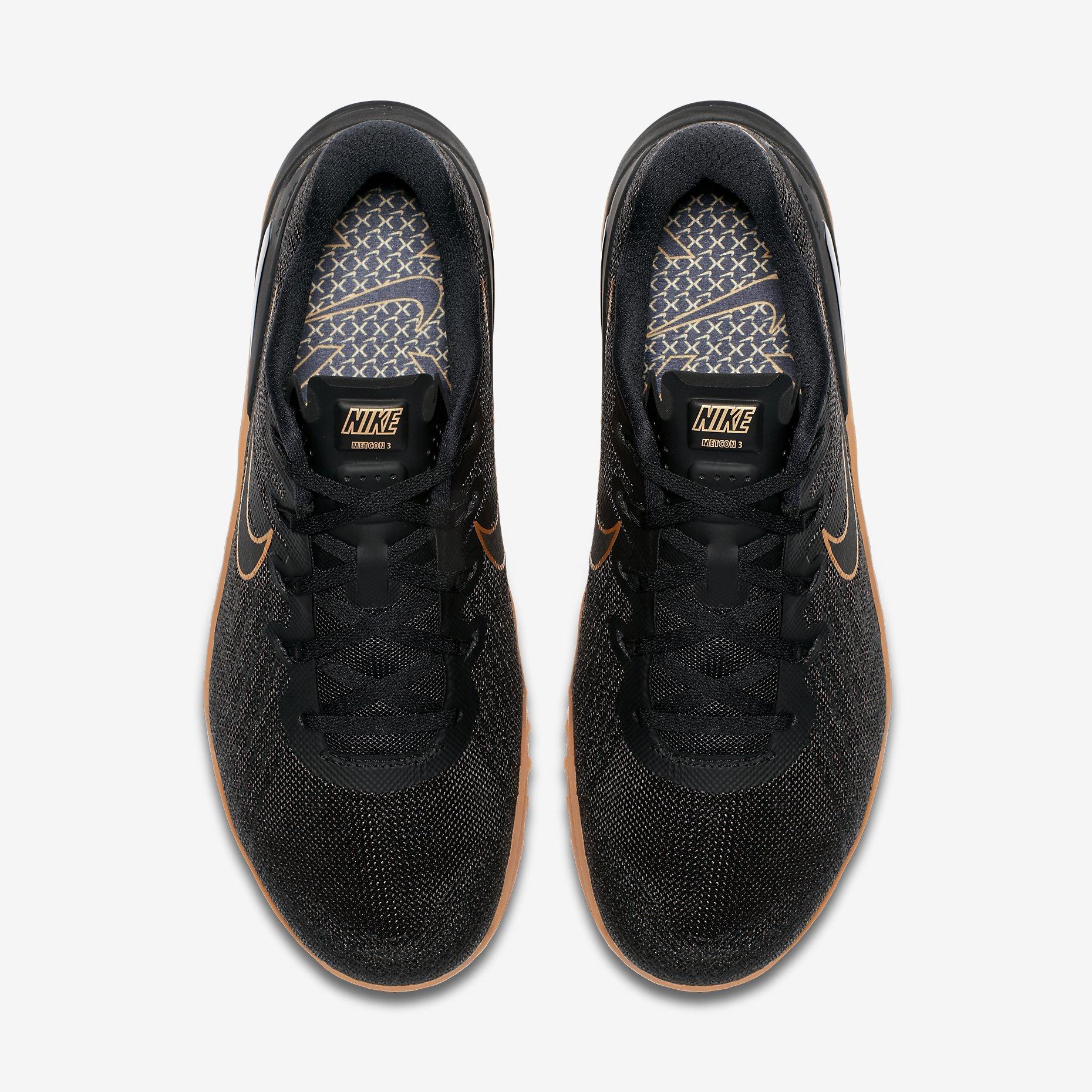 metcon-3-x-mens-training-shoe (3)