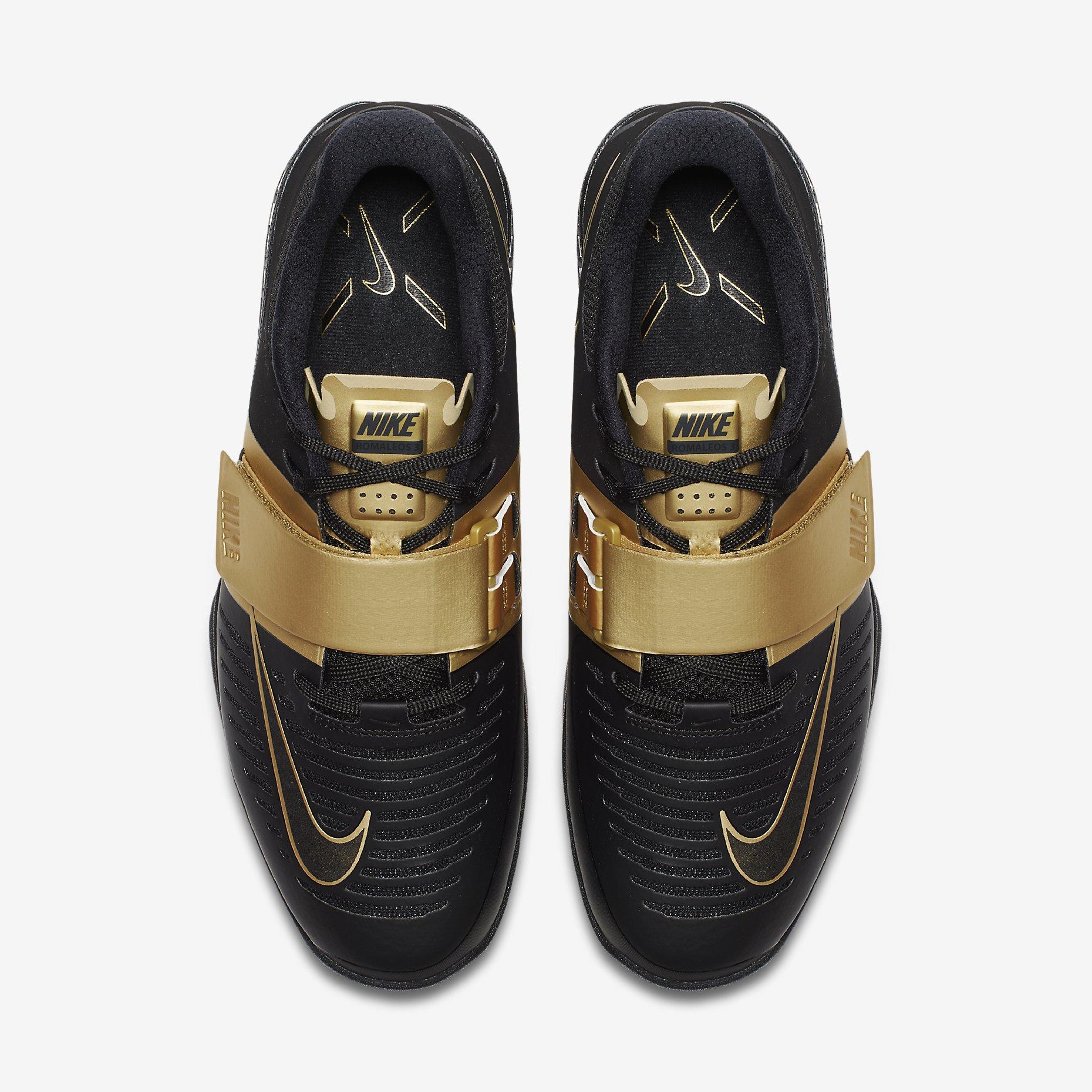 romaleos-3-x-mens-training-shoe (3)