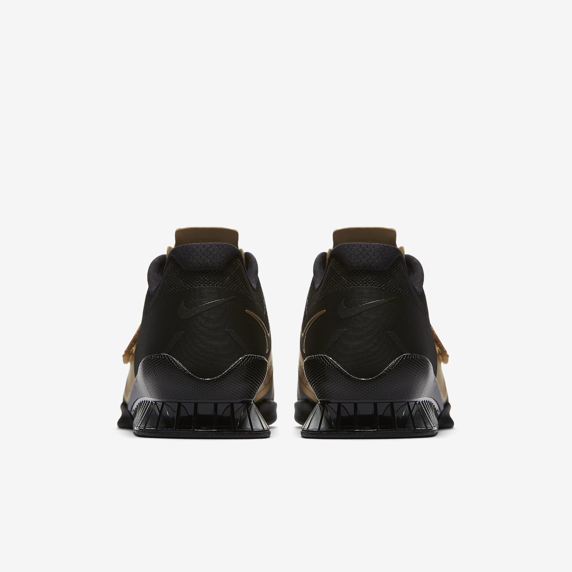 romaleos-3-x-mens-training-shoe (5)