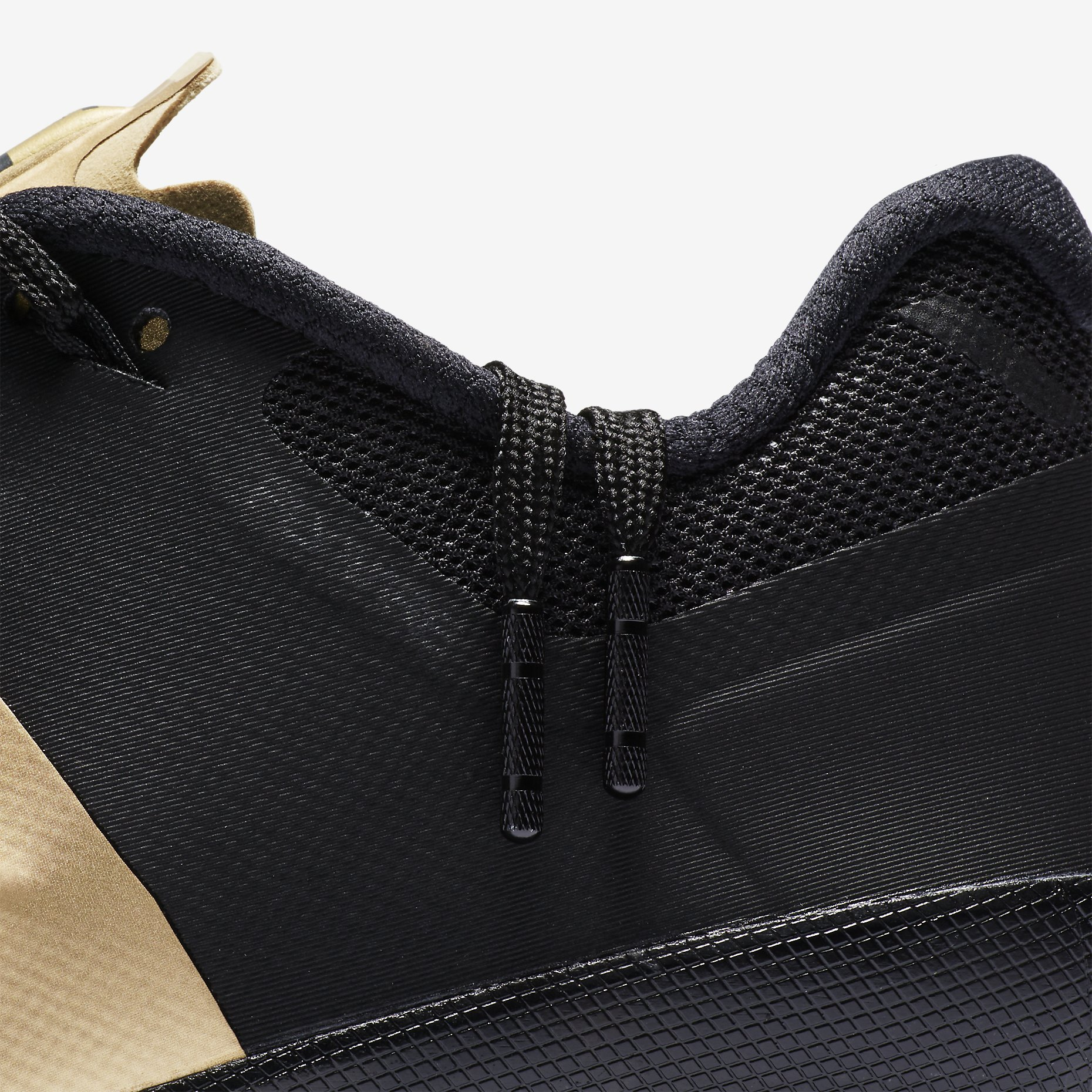 romaleos-3-x-mens-training-shoe (6)