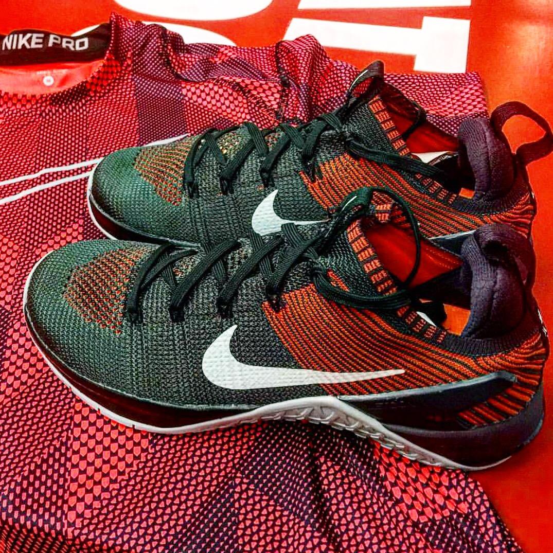 aa0e2eb7eeb434 Nike Metcon DSX Flyknit 2