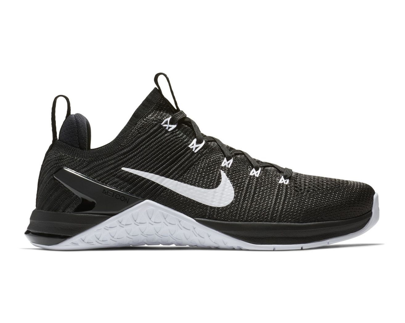621ad022917 crossfit shoe review
