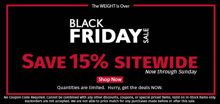 BlackFridaySale-TF-web