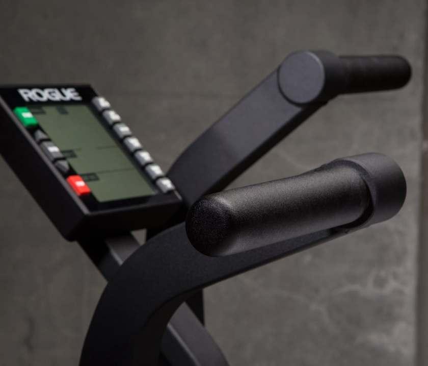 echo-bike-slider-2-new