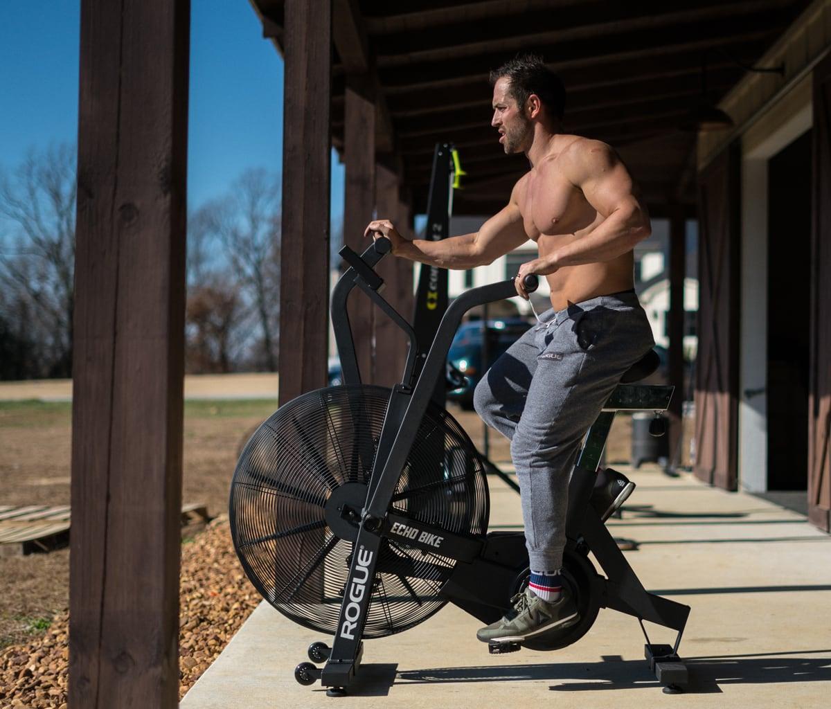 echo-bike-slider-3-new
