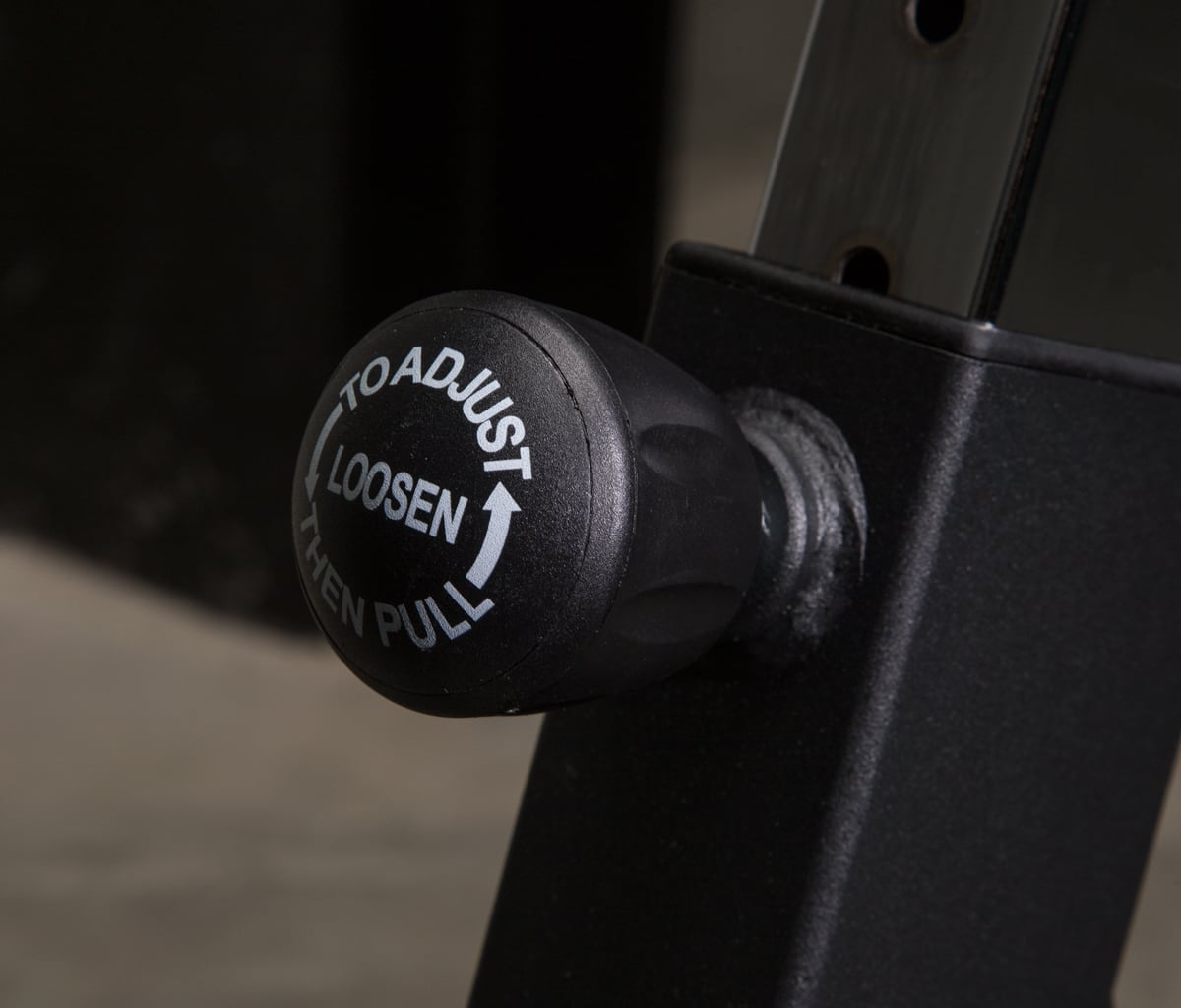 echo-bike-slider-7-new