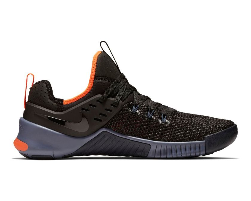 Nike Free X Metcon Release Date Amp Info As Many Reviews As