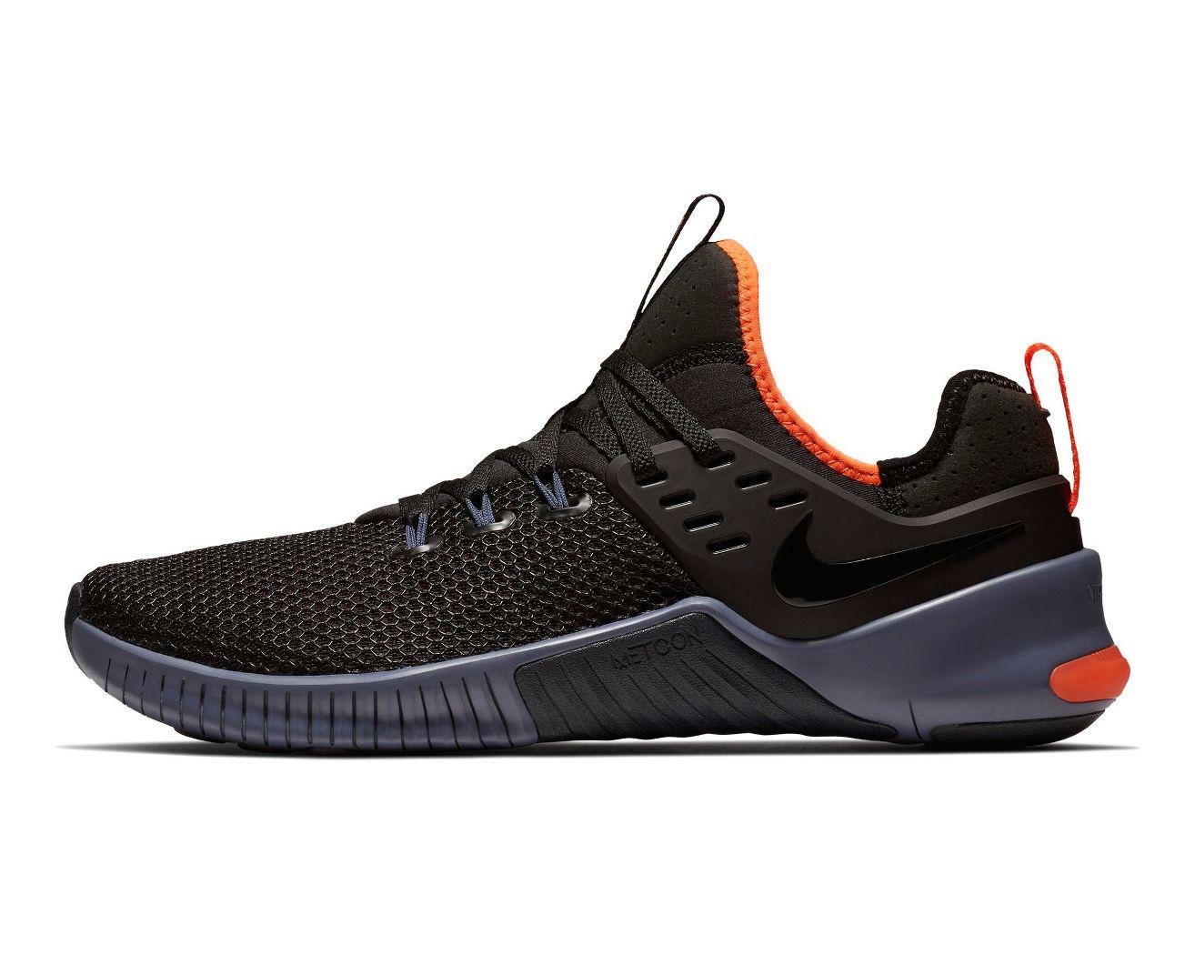 3e3211c88049 Nike FREE X METCON Release Date   Info