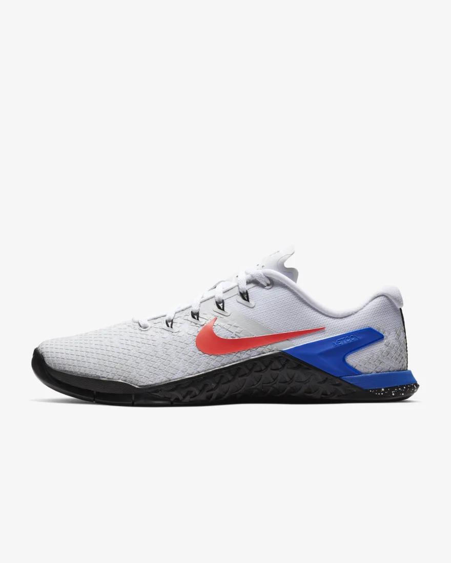Nike Metcon Sport Review Så mange anmeldelser som mulig As Many Reviews As Possible