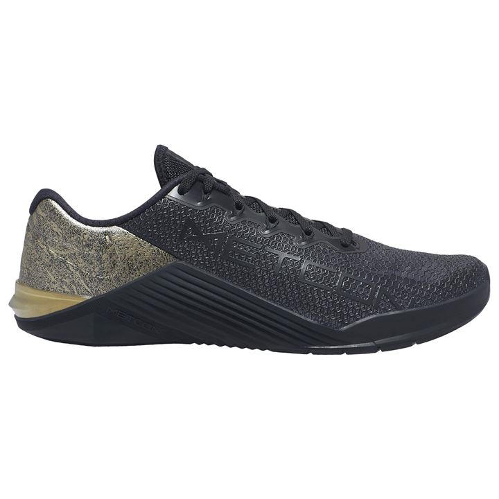HIGH RES Nike Metcon 5 Images + RELEASE
