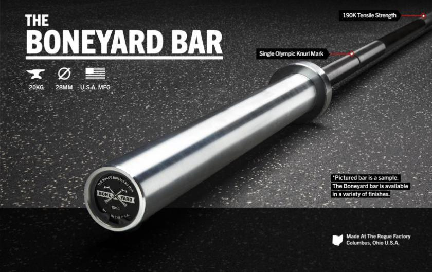 boneyard-bar-header-28mm_graphics