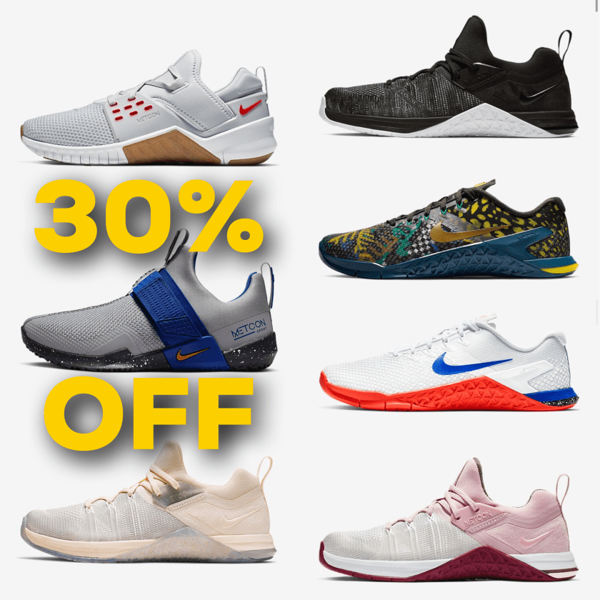 low priced 9c6ac 74d98 30% OFF Select NIKE! |As Many Reviews As Possible
