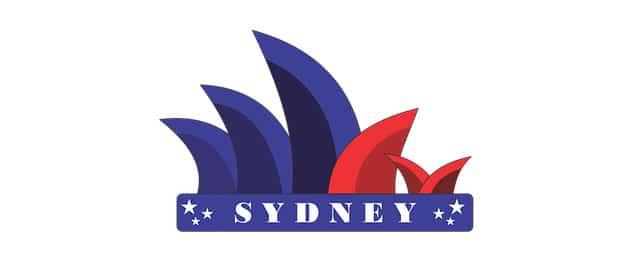 Sidney - Tradiciones australianas