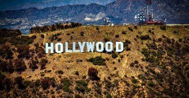 Viaje a Los Angeles Hollywood
