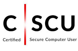 EC-Council Certified Secure Computer User (CSCU) Boot Camp