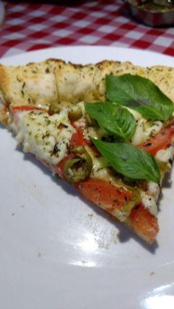 pastelburg-pizzaria-melhores-coisas-de-salvador20