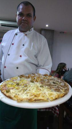 pastelburg-pizzaria-melhores-coisas-de-salvador24