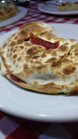 pastelburg-pizzaria-melhores-coisas-de-salvador27