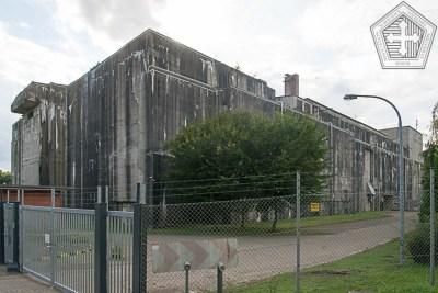 150423hamburg-169