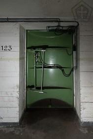 150423hamburg-20