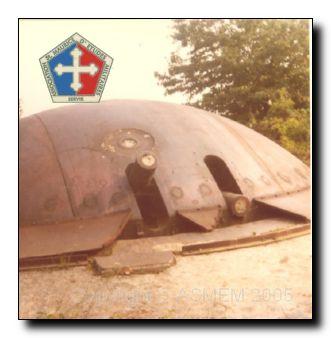1979 LILLE – EBEN EMAEL