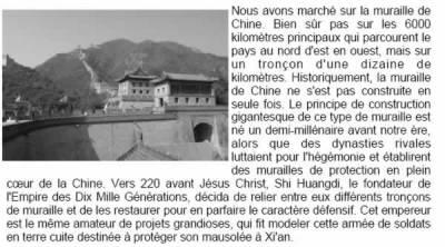 chine-2006_1-grande-muraille