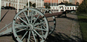 v2005-1