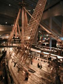 v2005-6
